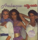 City Cats Lyrics Arabesque
