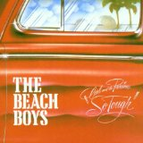 Holland Lyrics The Beach Boys