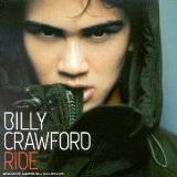 Ride Lyrics Billy Crawford