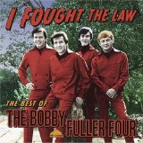 Miscellaneous Lyrics Bobby Fuller Four