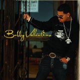 Miscellaneous Lyrics Bobby Valentino