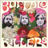 Dig. Sow. Love. Grow. Lyrics Buffalo Killers