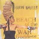 Miscellaneous Lyrics Caron Wheeler