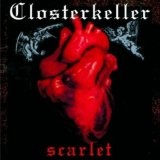 Scarlet Lyrics Closterkeller