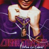 ¡Viva la Cobra! Lyrics Cobra Starship