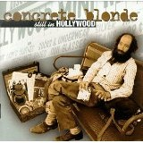 Still In Hollywood Lyrics Concrete Blonde