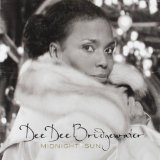 Midnight Sun Lyrics Dee Dee Bridgewater