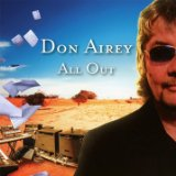 All Out Lyrics Don Airey