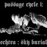 Sky Burial Lyrics Echtra