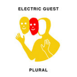 Plural Lyrics Electric Guest