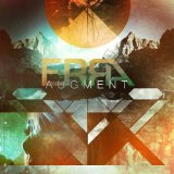Augment Lyrics ERRA