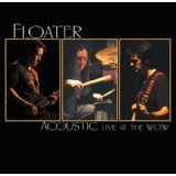 Acoustic Live At The WOW Lyrics Floater