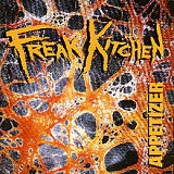 Appetizer Lyrics Freak Kitchen