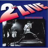 2nd Live Lyrics Golden Earring
