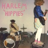 Hippies Lyrics Harlem