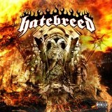 Hatebreed Lyrics Hatebreed