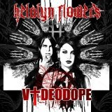 Videodope Lyrics Helalyn Flowers