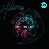 Hope Lyrics Hillsong