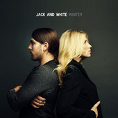 Winter (EP) Lyrics Jack And White