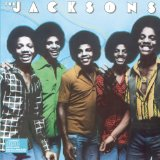 The Jacksons Lyrics Jackson 5