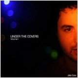 Under the Covers, Vol. 1 Lyrics Jake Coco