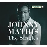 The Singles Lyrics Johnny Mathis