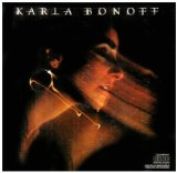 Miscellaneous Lyrics Karla Bonoff