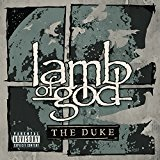 The Duke EP Lyrics Lamb Of God