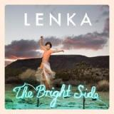 Find a Way To You Lyrics Lenka