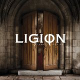 Miscellaneous Lyrics Ligion