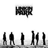 Minutes to Midnight Lyrics Linkin Park