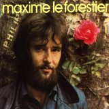 Miscellaneous Lyrics Maxime Le Forestier