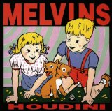 Miscellaneous Lyrics Melvins