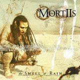 The Smell Of Rain Lyrics Mortiis
