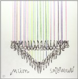 Smilewound Lyrics Mum
