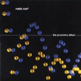 The Proximity Effect Lyrics Nada Surf