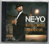 Champagne Life (Single) Lyrics Ne-Yo