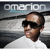Ollusion Lyrics Omarion