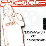 Miscellaneous Lyrics Piotta