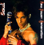 Newpower Soul Lyrics Prince