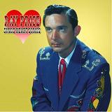 Ray Price Sings Heart Songs Lyrics Ray Price