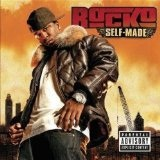Self-Made Lyrics Rocko