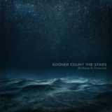 Sooner Count the Stars: Worshiping the Triune God Lyrics Sovereign Grace Music