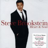 Miscellaneous Lyrics Steve Brookstein