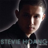 This Is Me Lyrics Stevie Hoang