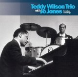 Miscellaneous Lyrics Teddy Wilson