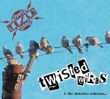Twisted Wires & The Acoustic Sessions Lyrics Tesla