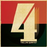 4 Lyrics The Link Quartet