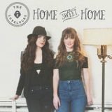 Home Sweet Home (Single) Lyrics The Lovelocks