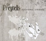 Flood Songs June Songs Lyrics The Preytells